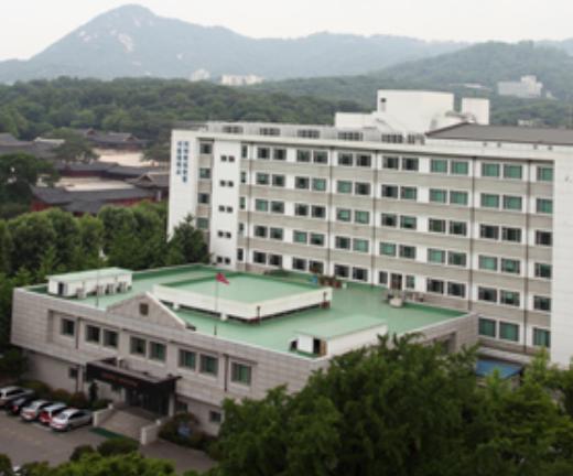 R&D CENTER 서울대학교(관악)